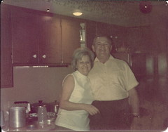 Uncle Jack & Aunt Roe (swamiji-fl) Tags: picks mcmahon