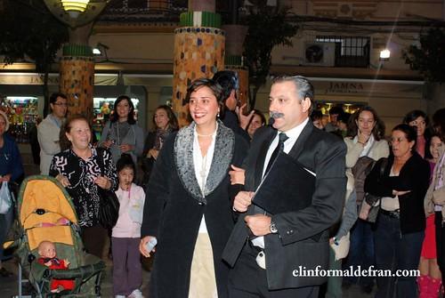Un Paseo con Enrique Nieto 027