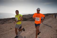 gando (111 de 187) (Alberto Cardona) Tags: grancanaria trail montaña runner 2009 carreras carrera extremo gando montaa