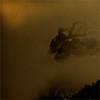 Heavy Fog (josef...) Tags: britishcolumbia lakeohara thepyramid thebestgallery guggenheimgallery musicsbest finestimages