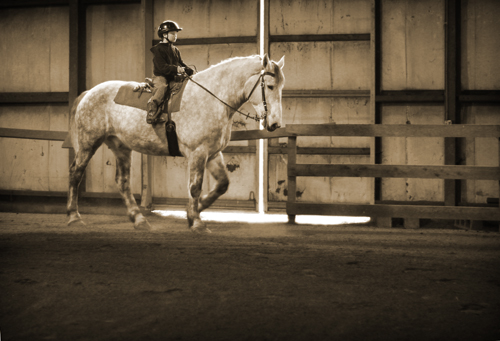 Noah-Riding-Sydney-052a