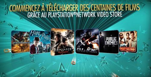 Video Download Service FR