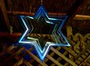 Oh Say Can You See ~~ In The Land of The Free ~~ And The Home of The Brave (Chic Bee) Tags: david star see landofthefree you free can land oh say starofdavid tabernacle sukkah magendavid succah succot succa ohsaycanyousee sukka homeofthebrave feastoftabernacles ohsaycanyouseeinthelandofthefree inthelandofthefree