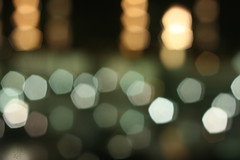 ...! (F A 6 O M `) Tags: color art canon 50mm bokeh fofo     madinah   d400        fa6om  fa6omphotographys