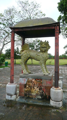 Hanoi Hue 075