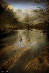 Chon Flow (Shuggie!!) Tags: water landscape scotland williams karl loch trossachs hdr chon aberfoyle saariysqualitypictures karlwilliams yourwonderland magicunicornverybest magicunicornmasterpiece wonderworldgallery