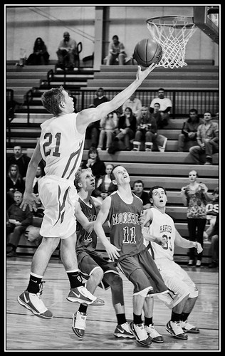 Harrisburg Bball 30 bw (by Silver Image)
