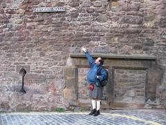 2009_Scotland3 047