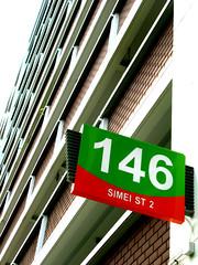 Blk 146