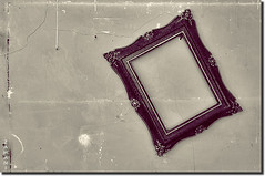 Frame (seyed mostafa zamani) Tags: life camera new old light abstract color art leave beautiful lines wall canon photography eos nice asia iran empty room arts line iso 400 frame dreams nostalgic iranian mm framework minimalism conceptual f8 2009 34 outdated     eos450d 450d