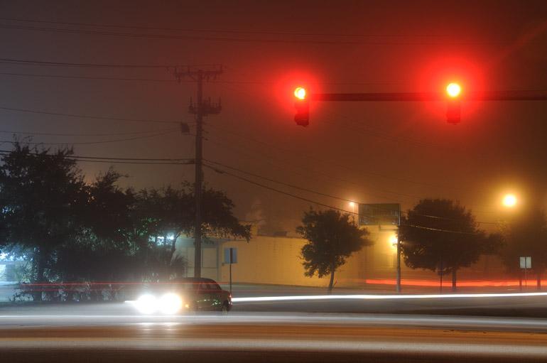 stoplights_0192