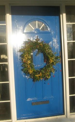 wreath0001