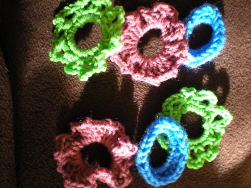 scrunchies1
