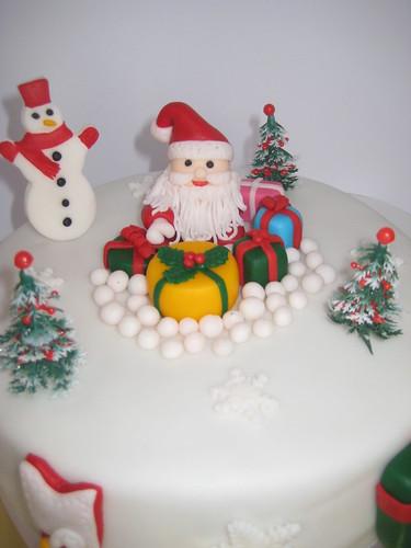 yeniyıl pastası 014