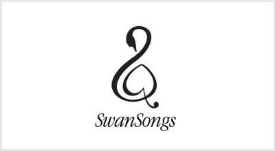 swan_songs