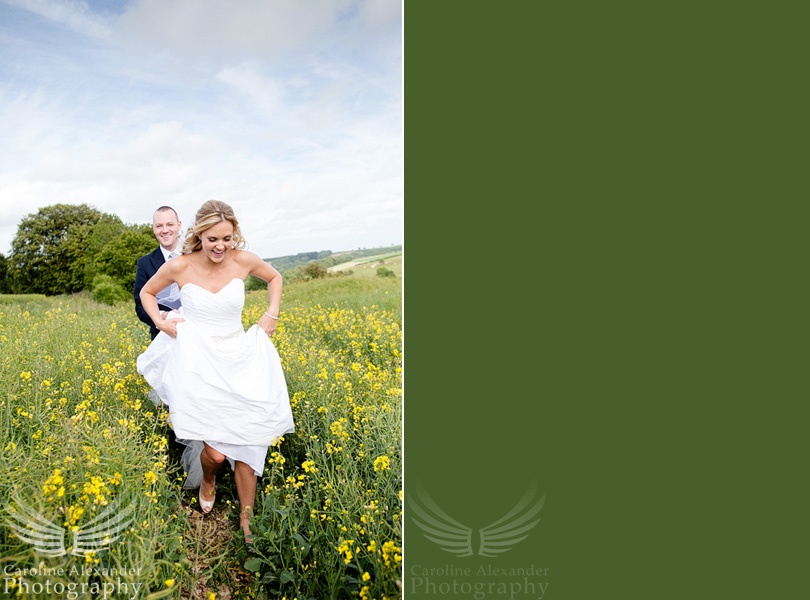 Cirencester Wedding Photographer 33