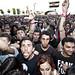 Pubblico Rock In Idrho