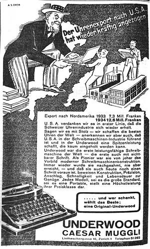 Underwood Propaganda NZZ 193511xx 034