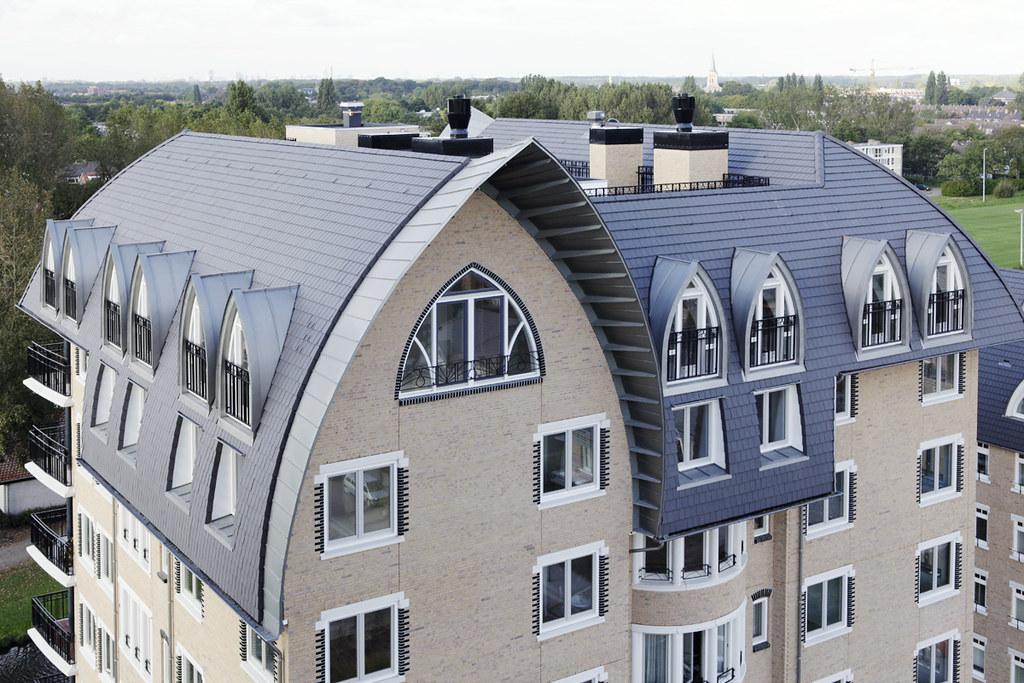 dachausbau kosten finest der dachausbau im altbau lohnt. Black Bedroom Furniture Sets. Home Design Ideas