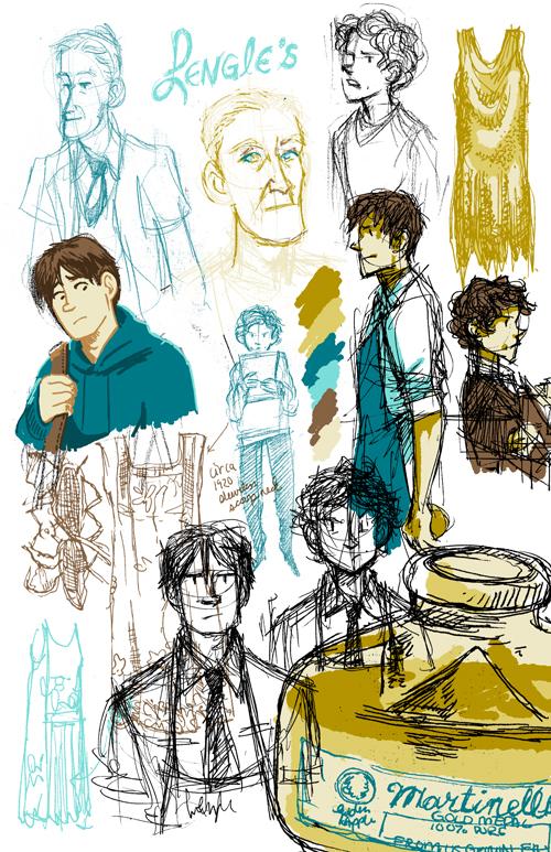 sketchpage_6.20.11_francescabuchko