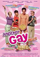 another-gay-movie-foto (QueerStars) Tags: coverfoto lgbt lgbtq lgbtfilmcover lgbtfilm lgbti profunmedia dvdcover cover deutschescover