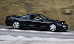 Honda, NSX, Shek O, Hong Kong (Daryl Chapman Photography) Tags: jf66 honda nsx japanese pan panning sheko car cars auto autos automobile canon eos 1d mkiv is ii 70200l f28 road engine power nice wheels rims hongkong china sar drive drivers driving fast grip photoshop cs6 windows darylchapman automotive photography hk hkg bhp horsepower brakes gas fuel petrol topgear headlights worldcars daryl chapman darylchapmanphotography