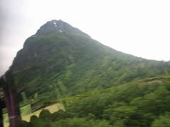 Europe 2009 617 (nochechloe) Tags: norway flam europe2009
