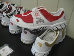 PIRO Shoes June 2009 006