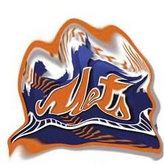 ny-mets-logo.jpg