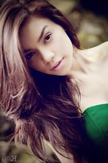 Hồ Ngọc Hà (Singer) (PRO-K) Tags: woman hot girl beauty asian nice nikon asia pretty very famous 85mm vietnam singer actress superstar saigon beautyful prok hongocnha
