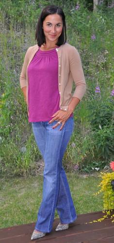 Jul 2009 227