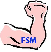 Strong FSM