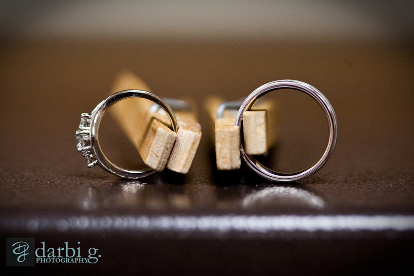 DarbiGPhotography-missouri-wedding-photographer-wBK--103