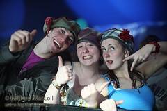 Festival-goers @ Belladrum 2007_06 (highlandcow) Tags: music festival scotland cow andrew highland highlandcow invernessshire belladrum tartanheartfestival tartanheart belladrumtartanheartfestival maccoll belladrumfestival2007 belladrumfestival andrewmaccoll tartanheartfestival2007 belladrumtartanheartfestival2007 wwwhighlandcowcom highlandcowcom