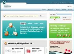 digitaliser.dk