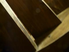 P1050580 (Marcken Van Parijs) Tags: belgium brugge belfry bruges 2009 belfort beffroi 14072009