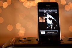 I love the music on my Iphone (Dave Heuts) Tags: light music david color colour apple colors beautiful dave wonderful studio u2 licht fantastic scenery energy europe mood ipod bokeh lumire colorfull nederland atmosphere muziek stunning mooi nl gadget incredible breathtaking available beautifulscenery iphone magiclight didam dramaticlight daveheuts heuts