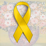 yellowribbon01b