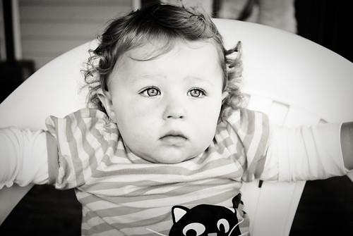 Princess Emily.