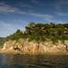 Golfo della Biodola_1