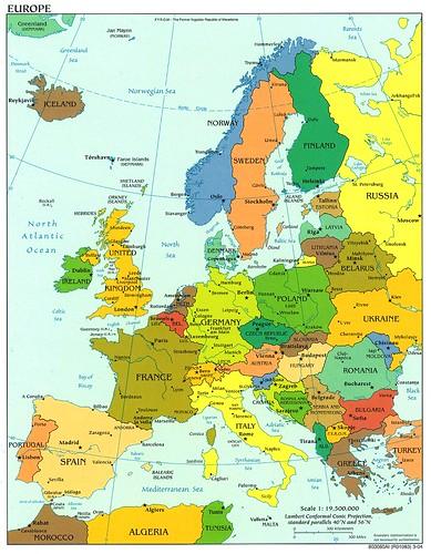 europe_pol_2004