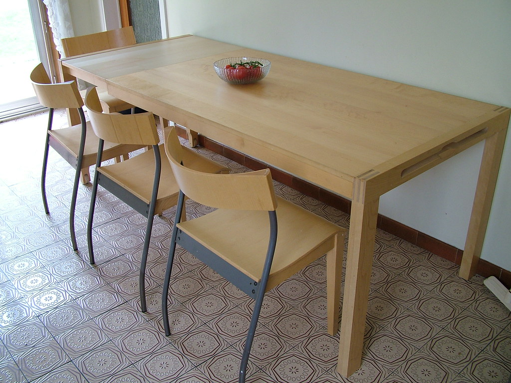 Ikea Dining Tables And Chairs Ikea Dining Tables Ikea