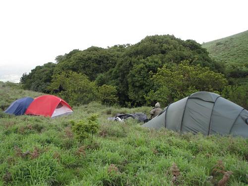 Kalhatti_Falls_Camping_Site