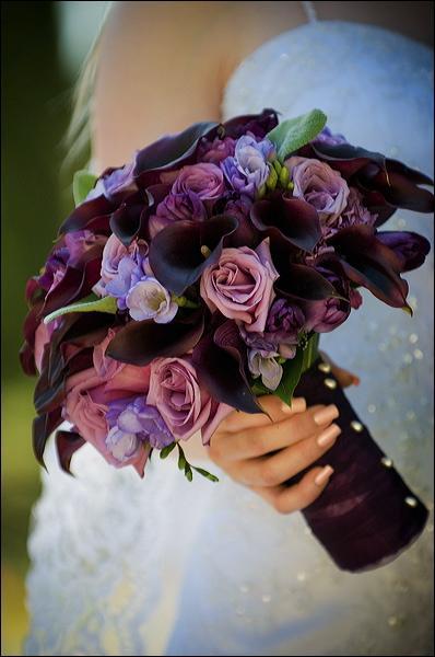 Eddilisa S Blog Blue Wedding Cake I Am Having Cherry