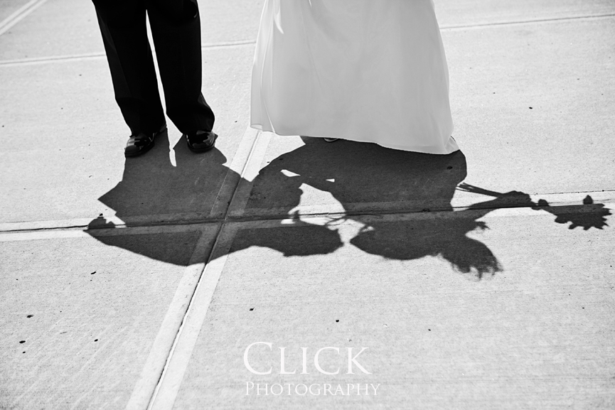 BLOG_LackeyWedding1015_bw