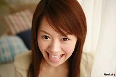 安藤成子 画像13