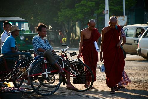Yangon 05