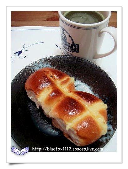 090807聖保羅烘焙花園07_奶酥餐包