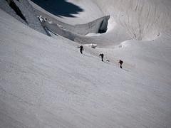 P1030844 (tavano57) Tags: monte courmayeur bianco valledaosta