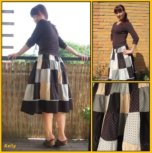 Quilted_Skirt2